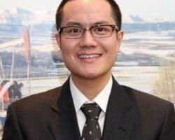 Christopher Lui